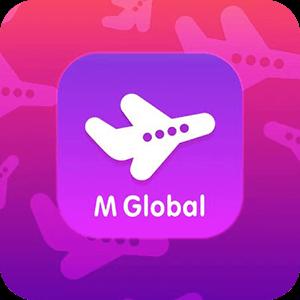 mglobal-mod-apk-thumbnail