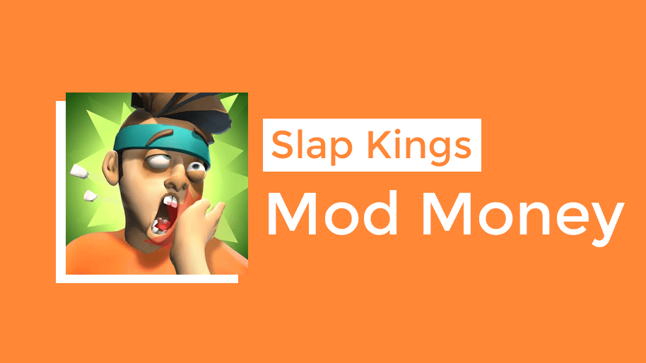 slap-kings-mod-apk-download-unlimited-money