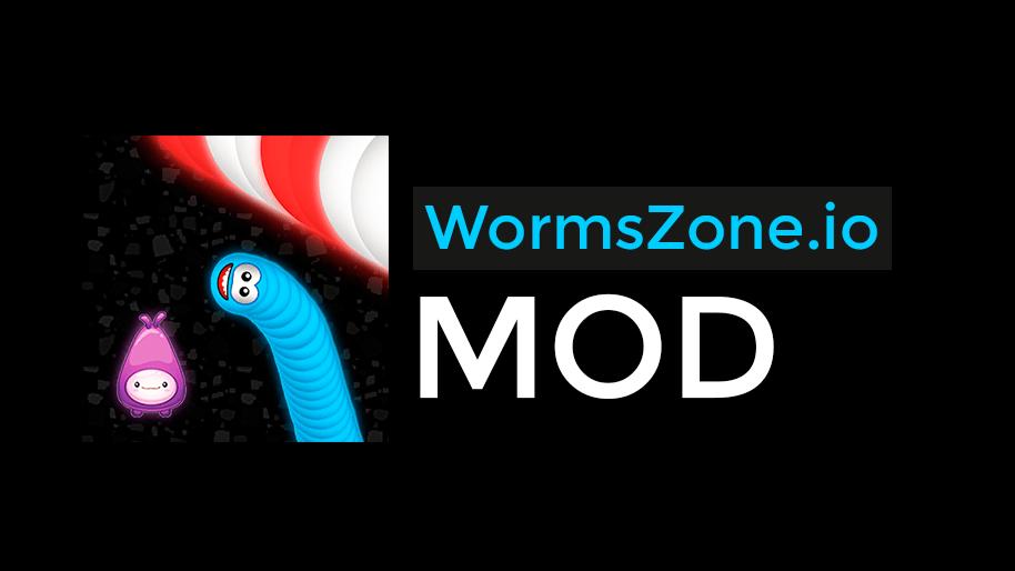 worms-zone.io-mod-apk-download