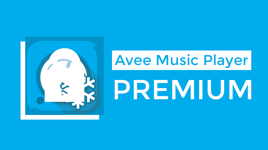 Avee-Music-Player-Premium-APK-Download-Latest-Version-for-Android