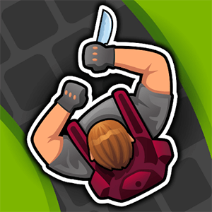 HUNTER-ASSASSIN-MOD-APK-THUMBNAIL