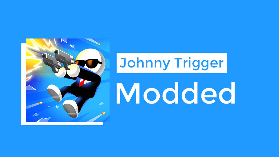 Johnny-Trigger-Mod-APK-Download-for-android