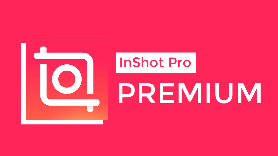inshot-pro-mod-apk-download-for-android