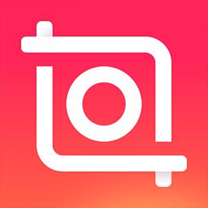 inshot-pro-mod-icon