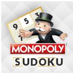 monopoly-sudoku-mod-icon