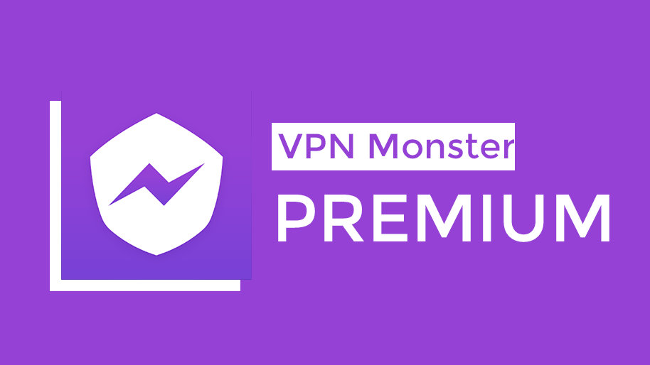 VPN-Monster-VIP-Mod-APK-Download-Latest-Version-for-android