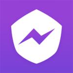 VPN-Monster-VIP-icon
