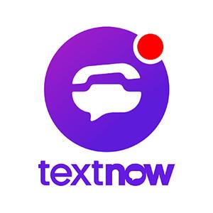 textnow-premium-mod-apk-icon