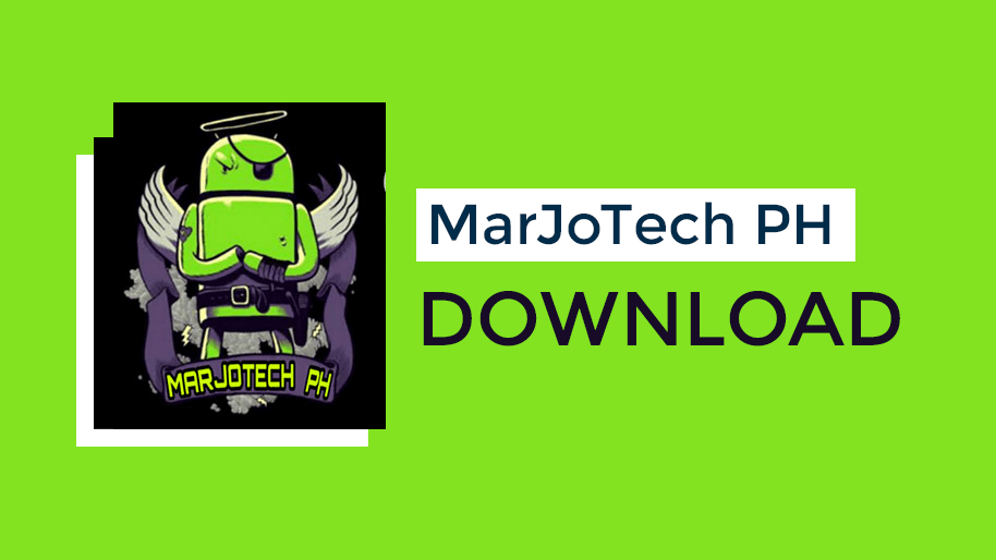 Download-MarJoTech-PH-APK-Latest-Version-for-Android