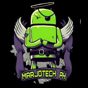 MarJoTech PH thumbnail