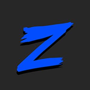 zolaxis patcher thumbnail