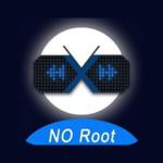 x8 speeder app icon